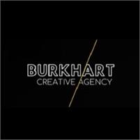 Burkhart Creative Agency