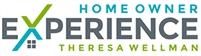 Theresa Wellman - Realtor, Homeowner Experience