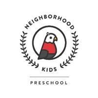Neighborhood Kids Preschool
