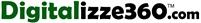 Digitalizze 360 - Digitalizze360.com - Digital Resources Directory and more