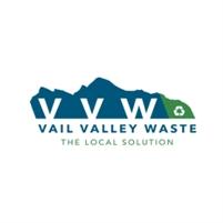 Vail Valley Waste