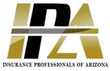 Arizona Car Insurance, Arizona Auto Insurance Company - IPA