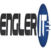 Engler IT