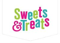 Sweets & Treats Boutique