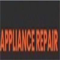 Samsung Appliance Repair Pasadena