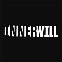 InnerWill Leadership Institute