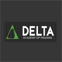 Delta Trading Group Reviews