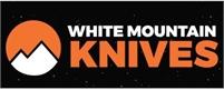 White Mountain Knives LLC